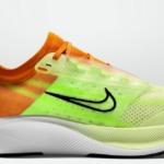 Zapatillas running Nike Zoom Fly 3