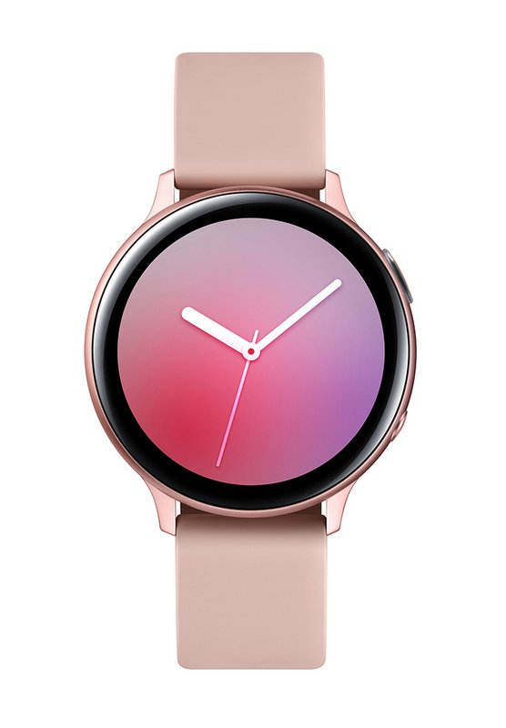 SmartWatch Samsung Galaxy Watch Active2 Aluminio 40mm 2019