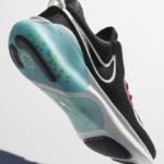 Nike Joyride Dual Run Hombre
