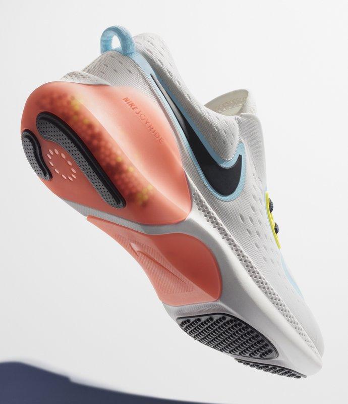 Nike Joyride Dual Run Mujer