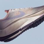 Nike Air Zoom Pegasus 37 - mujer