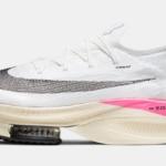Nike Air Zoom Alphafly NEXT% 1:59:40