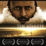 Película Atletu 2009 sobre Abebe Bikila