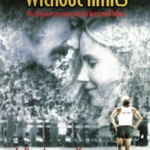 Película Without Limits 1998 con Billy Crudup, Monica Potter con Donald Sutherland