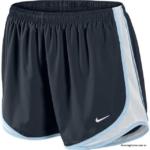 Short Nike Tempo 2012