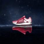 Zapatillas para correr Nike Air Zoom Pegasus 31 Flash Hombre