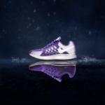 Zapatillas para correr Nike Air Zoom Pegasus 31 Flash Mujer