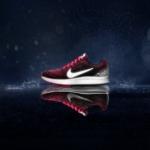 Zapatillas para correr Nike Air Zoom Structure 18 Flash Hombre