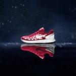 Zapatillas para correr Nike LunarGlide 6 Flash Hombre