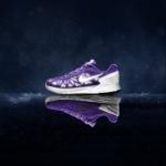 Zapatillas para correr Nike LunarGlide 6 Flash Mujer