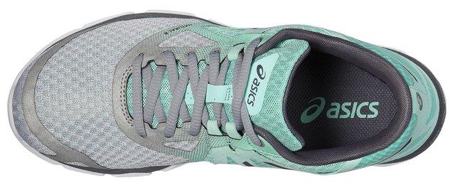 Zapatillas running natural ASICS 33-DFA Mujer