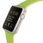 Reloj Apple Watch