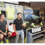 Carles Castillejo adidas Barcelona