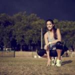 adidas Energy Running Lindsey Calla