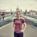 adidas Energy Running Sophie Christabel