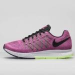 Zapatillas para correr Nike Air Zoom Pegasus 32 - Mujer