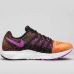 Zapatillas para correr Nike Air Zoom Elite 8 - Mujer