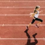 Jordan Hasay - Zapatilla para correr Nike Air Zoom Vomero 10