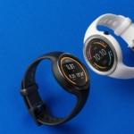 Reloj Android Motorola Moto 360 2da Generación - Sport