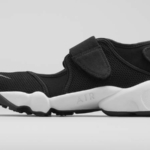 Zapatilla Nike Air Rift - Nike Track Field