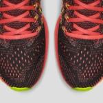 Zapatilla para correr Nike Air Zoom Vomero 10 - Hombre