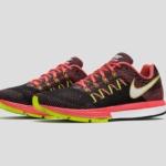 Nike Air Zoom Vomero 10 Hombre