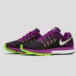 Nike Air Zoom Vomero 10 Mujer