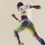 Diseño Nike Ethos
