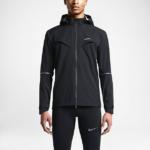 Nike Rain Runner Campera Running de Hombre