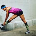 Nike+ Run Club Rundown: Carrera de recuperación