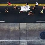 Nike+ Run Club Rundown - El poder de nosotros