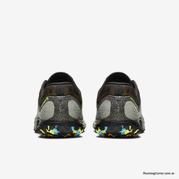 Zapatillas trail Nike Zoom Terra Kiger 2 Hombre