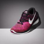 Zpatilla Nike Flyknit Lunar 3