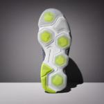 Zapatilla Nike Flyknit Zoom Agility