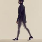 Nike Legging T2 Sportswear