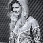 Nik Tech Pack - Eugenie Bouchard