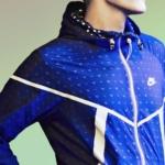 Nike Tech Pack Hyperfuse Windrunner Hombre