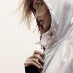 Colección Nike Primavera 2015 para la mujer Pedro Lourenco