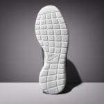 Zapatilla Nike Roshe Flyknit