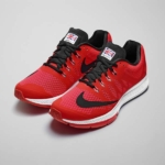 Nike honra a Paula Radcliffe, Zapatilla para correr Elite 7