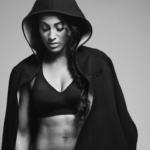 Nike Pro Rival Bra es un modelo que logra el mayor nivel de soporte - Skylar Diggins