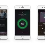 Recibimos con un fuerte aplauso al Spotify más entretenido y de Running