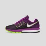 Zapatillas para correr Nike Air Zoom Vomero 10 - Mujer