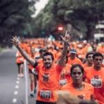 We Run Buenos Aires 21K 2015