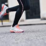 Zapatilla para correr Asics GEL-KAYANO 22 Mujer