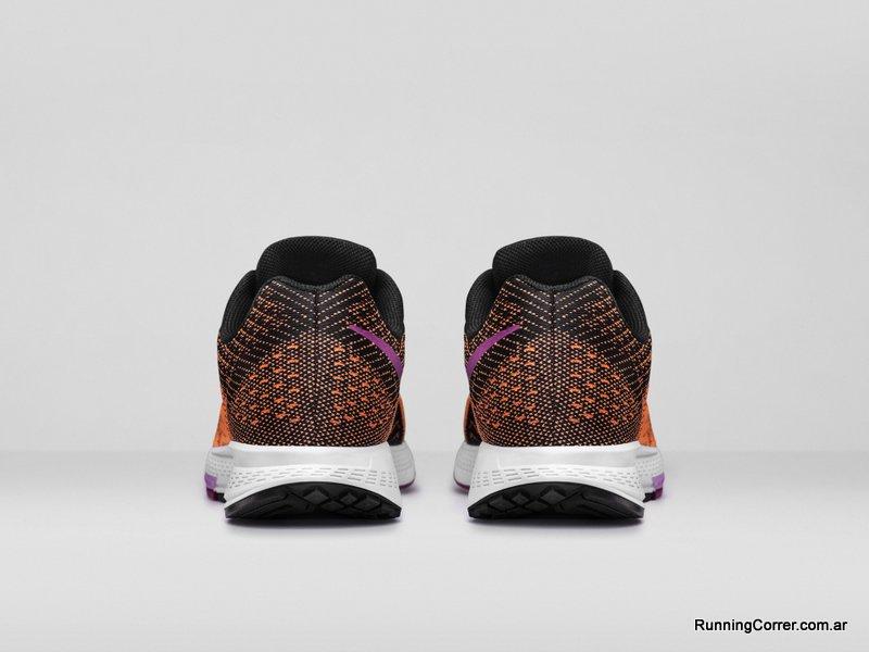 Zapatilla para correr Nike Air Zoom Elite 8 Mujer