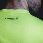 adidas Climachill