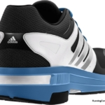 Zapatilla para correr adidas Revenergy Boost