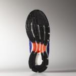 Zapatillas para correr adidas Supernova Glide Boost 7 - Hombre