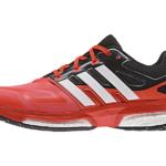 Zapatilla para correr adidas Response Boost